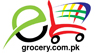 eGrocery